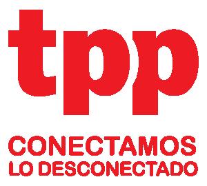 TPP | Soluciones para un Mundo más cercano y más comunicado